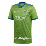 Maglia Seattle Sounders Home 2018